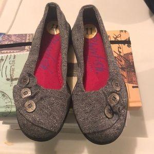 Blowfish Shoes - Blowfish Flats